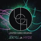 Jekyll ja Hyde Songs