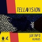 Jux Tap O Songs