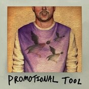 Promotional Tool Songs
