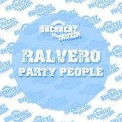 Party People (Instrumental) Songs