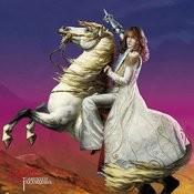 Sennen Romance (Once A Millennium) (C/W O.Z.Y) Songs