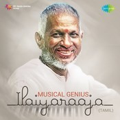 Musical Genius - Ilaiyaraaja Songs