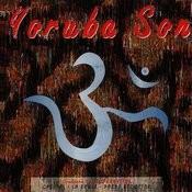 Yoruba Son Songs