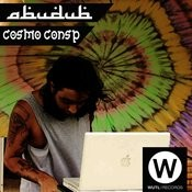 Cosmo Consp Songs