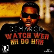 Watch Weh Mi Do Him Songs