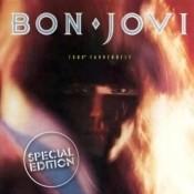 7800 Fahrenheit: Special Edition Songs