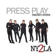 Ny2la Songs