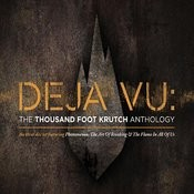 My Own Enemy MP3 Song Download- Deja Vu: The TFK Anthology