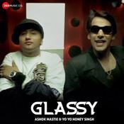 Glassy Songs