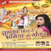 Jhumka Gira Re Bhangia Ke Khet Me Songs