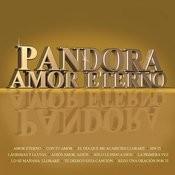 Amor Eterno Songs