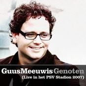 Genoten (Live In Psv Stadion 2007)(Single) Songs