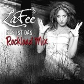 Was Ist Das (Rockload Mix) Songs