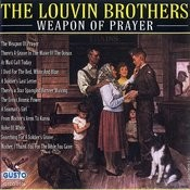 Weapon Of Prayer Songs