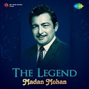 Milo Na Tum To Ham Ghabraye MP3 Song Download- The Legend