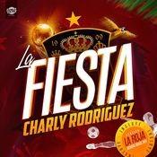 La fiesta (Single) Songs