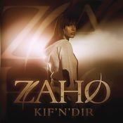 Kif'n'dir (Radio Edit) Songs