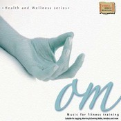 Om Music For Fitness Training Songs