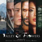 Valley of Flowers Songs
