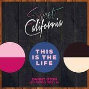 This is the life (Danny Oton Radio Rmx) Songs