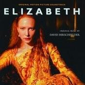 Elizabeth - Original Soundtrack Songs