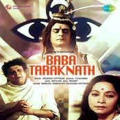 Baba Taraknath Songs