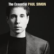 The Essential Paul Simon Songs