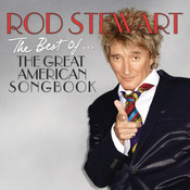 The Best Of... The Great American Songbook Songs