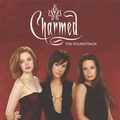 Charmed Songs