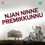 Njan Ninne Premikkunnu Songs