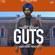 Guts Western Pendu Full Song