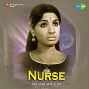 Nurse Songs