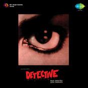 Detective Songs