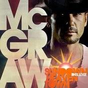 Sundown Heaven Town (Deluxe) Songs