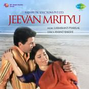 Jeevan Mrityu Songs
