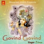 Govind Govind Songs