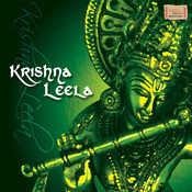 Krishna Leela Songs