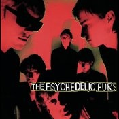 The Psychedelic Furs Songs
