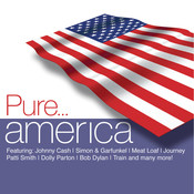 Pure... America Songs