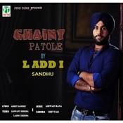Ghaint Patole Song