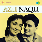 Asli Naqli Songs