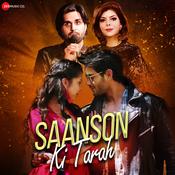 Saanson Ki Tarah Song