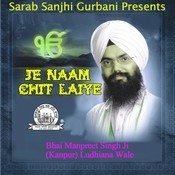 Je Naam Chit Laiye Song