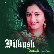 Dilkush Songs