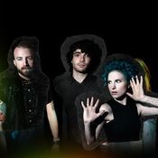 im not angry anymore paramore free mp3