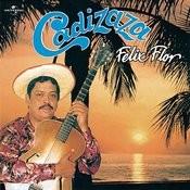 Cadizaza Songs