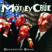 Generation Swine Songs