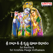 Deeparadhana,Sankalpam MP3 Song Download- Sri Radha & Sri