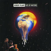Fate Of Nations Songs
