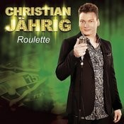 Roulette (Radio Mix) Song